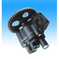 Buy cheap Apply a car type Oil pump A product