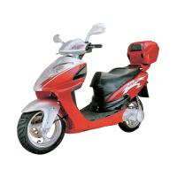 Buy cheap ProductsSG125T-6 Products  >>Scooter  >>SG125T-6 product