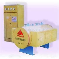 China Products  Electrically heated boiler on sale