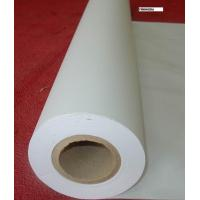 Buy cheap MARKER PAPER product
