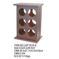 Buy cheap leatherware TULKF1018-9 product