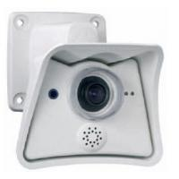 M22M-Outdoor (High-Performance Megapixel IP Camera) by Mobotix