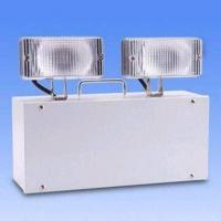 Wall Mounted Emergency Lights : wall mounted emergency light - quality wall mounted emergency light for sale