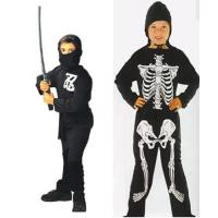 Buy cheap Carnival and Halloween Costumes (PF11A/11B) product