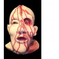 Buy cheap Halloween Mask product