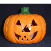 Buy cheap Halloween Candle Set product