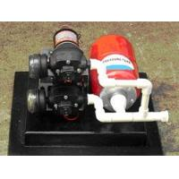 Buy cheap High / low Volume Water System Kits product