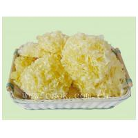 Buy cheap White Fungus product