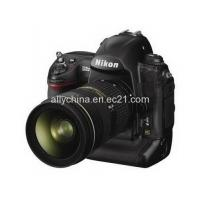 Buy cheap Original Digital Camera D3s/D3x/D3/D2xs/D2s Digital Camera product