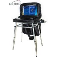 Folding table cooler quality folding table cooler for sale for Table with cooler in middle