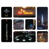 China Outdoor Display LED Board (Exterior Lighting & LED Sign) wholesale