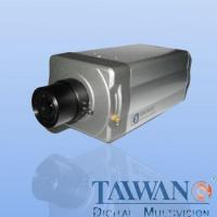 Buy cheap Wifi IP Camera NVC805 product