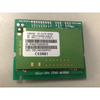 Buy cheap GSM/GPRS/GPS MODULE/MODEN product