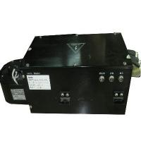 China 15KW-30KW Electromagnetic stove-specific movement a great fuss about on sale