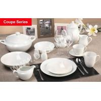 China Cup and Saucer Home>> Coupe shape series wholesale