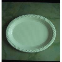 China HIPS Plate PLT-M300TP,300x20mm,... wholesale