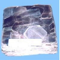 Buy cheap The Micas Products>TheMicas>MicaSplitting>Mica Splitting product