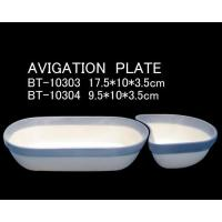 China Dish*Plate BT-10303BT-10304 wholesale
