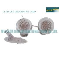 China mini decorative light bulb Number:lt701 wholesale