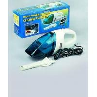 Buy cheap ELECTRONICS 60182 High-Power Vacuum Cleaner Portable product