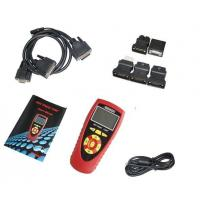 Buy cheap AUGOCOM Auto Car Key Programmer T300+ New Release product
