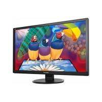 China ViewSonic VA2855SMH 28 1920x1080 6.5ms VGA HDMI IPS Monitor with Speakers on sale