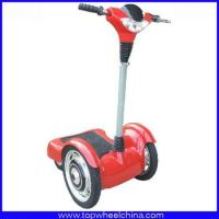 Buy cheap Electric tricycle / E bike Model Number: TP016 product