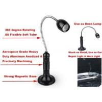 Buy cheap LED Emergency Work Lights product