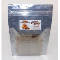 Buy cheap Our toothpicks last for hours Each order comes with 100 toothpicks and bag product