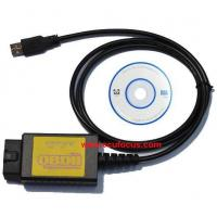 Buy cheap Diagnostic Cables product