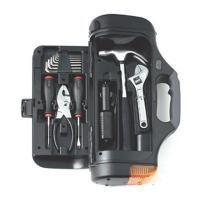Buy cheap Torch/Tool Kit with Hazard Light product