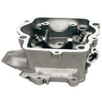 Scooter Cylinder Head(153WM)