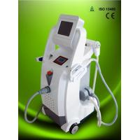 Buy cheap Multifunctional E-LIGHT/IPL/Laser machine GL001A product