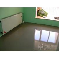 Gypsum Based Self-leveling Special Gypsum Powder