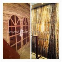 Buy cheap Wooden Onyx product