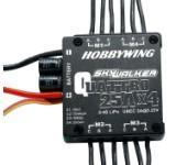 China HOBBYWING Skywalker Quattro 25A x 4 4-in-1 Speed Control for Quadcopters on sale