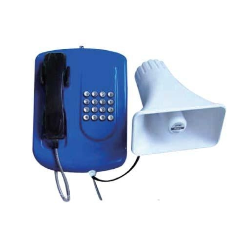 Quality Industrial Telephone PE04AZD for sale
