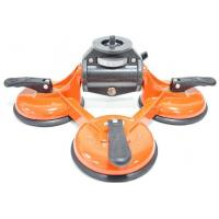 Buy cheap Glass Suction Plate product