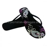 Buy cheap Popular Slippers Wholesale From China from wholesalers