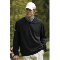 Buy cheap Long Sleeve V-Neck Windshirt product