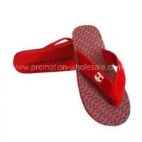 Buy cheap 2014 New Promotional Gifts Wholesale Slippers from wholesalers