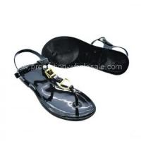 Buy cheap New Style Fashional Slippers Wholesale from wholesalers