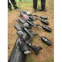 Buy cheap paintball cylinder from wholesalers