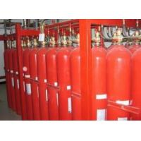 Buy cheap fire fighting cylinder from wholesalers
