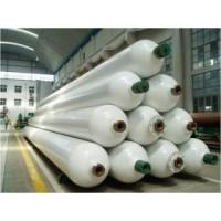 Buy cheap CNG tube cylinderCNG tankCNG transportation from wholesalers