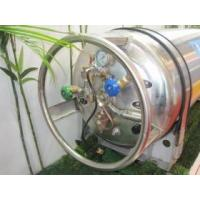 Buy cheap LNG Cylinder product
