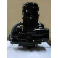 Buy cheap Water-cooled CNG engine product