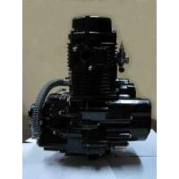 Buy cheap Tsunami type CNG engine product