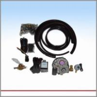 Buy cheap CNG miscellaneous kits product