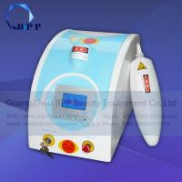 Nd Yag Laser Tattoo Reomval Beauty Equipment(A0306)